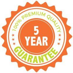 pop top roof guarantee