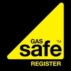 campervan heating gas safe