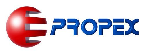Propex-Heatsource-Limited
