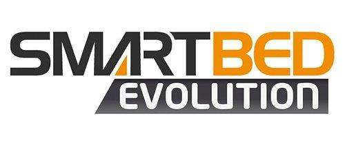 smartbed-logo