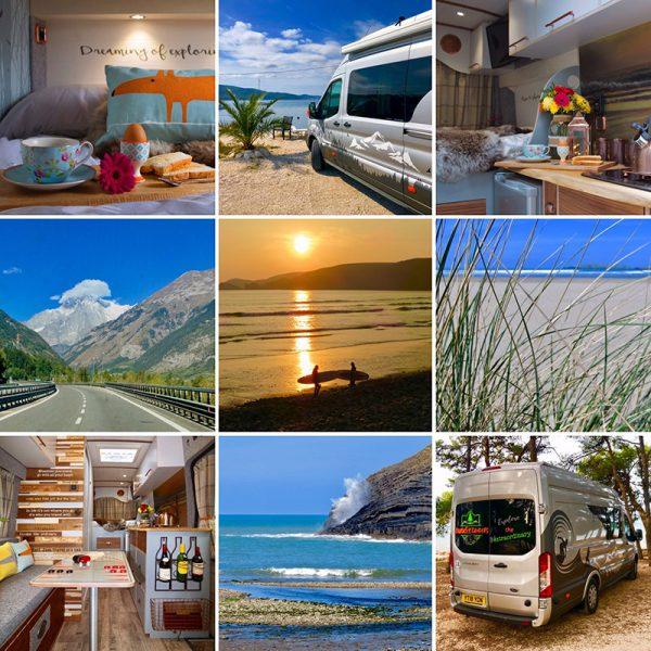 campervan-hire-essex-mutli2-600x600