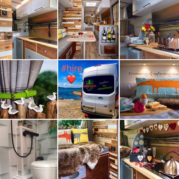 luxury-campervan-hire-600x600