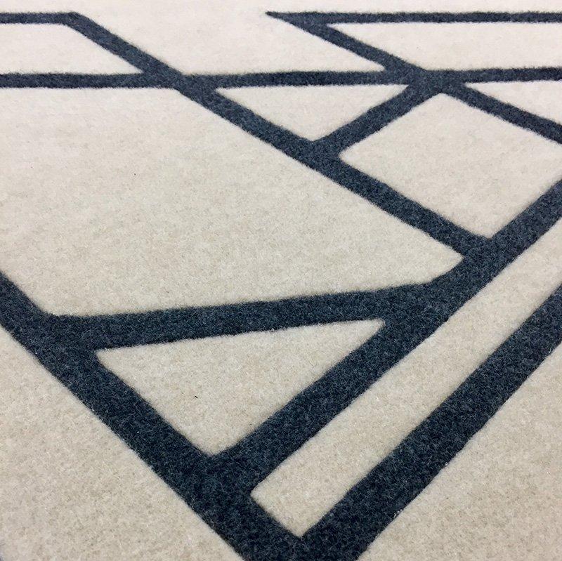van-carpet-lining-embeded